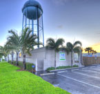 Kyle Plumbing Exterior - Deerfield Beach Office
